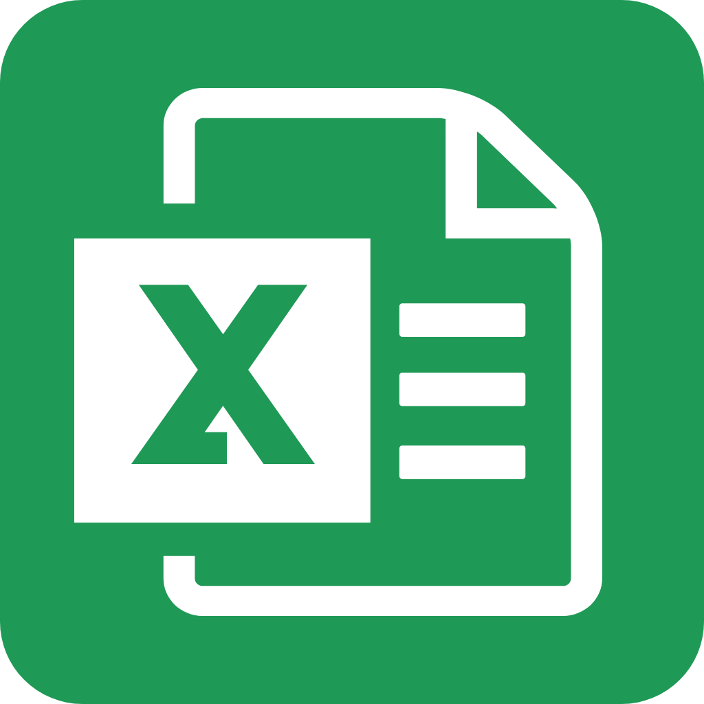PassRec for Excel Purchase