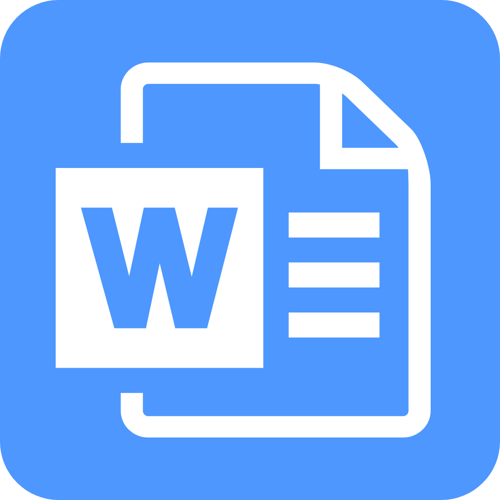 PassRec for Word Purchase